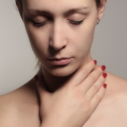 Home Remedies for Thyroid Problems