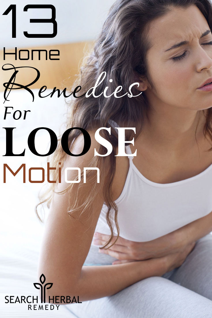 13-home-remedies-for-loose-motion
