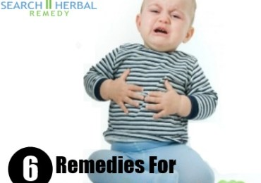 6 Remedies For Constipation In Infants