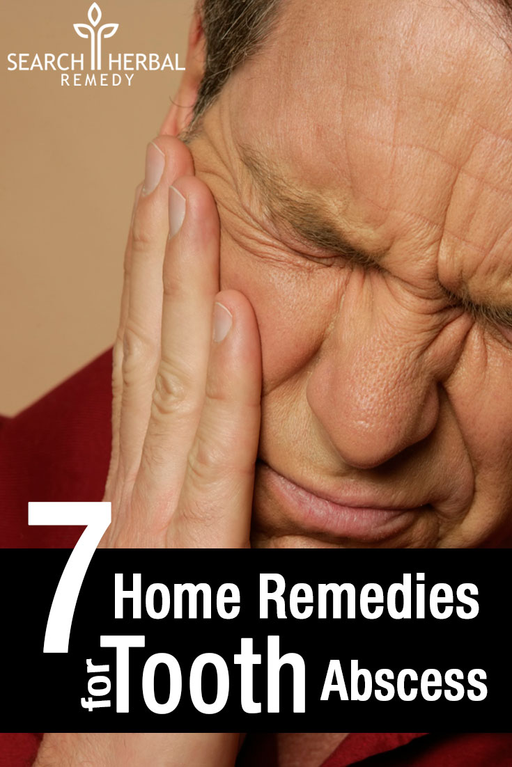 7-home-remedies-for-tooth-abscess