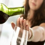 Avoid Alcohol & Exercise