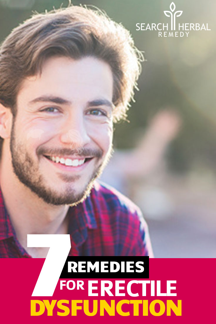 7-remedies-for-erectile-dysfunction