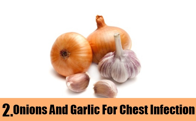Onions And Garlic The Natural Ailment