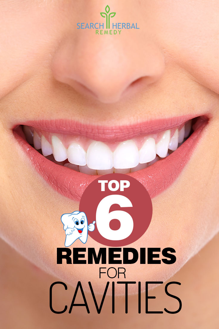 top-6-remedies-for-cavities