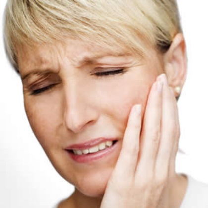Natural Remedies For Tmj