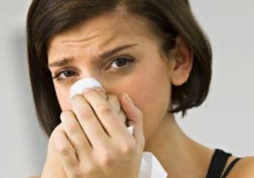 Ear, Nose And Throat Disorder