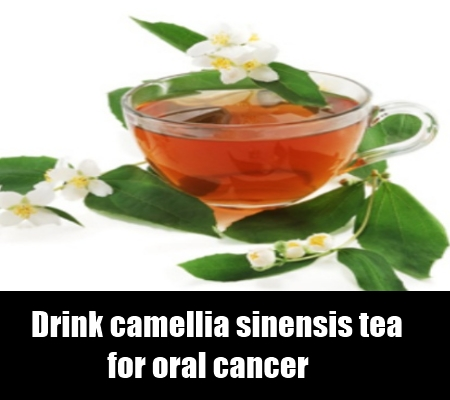 Natural Tea That Cures Cancer