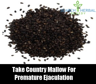 country mallow