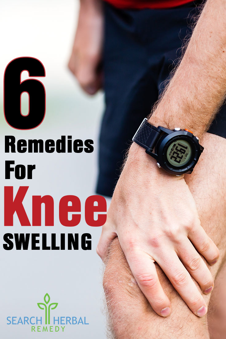 6-remedies-for-knee-swelling