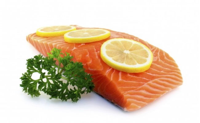 Omega 3 fatty acid