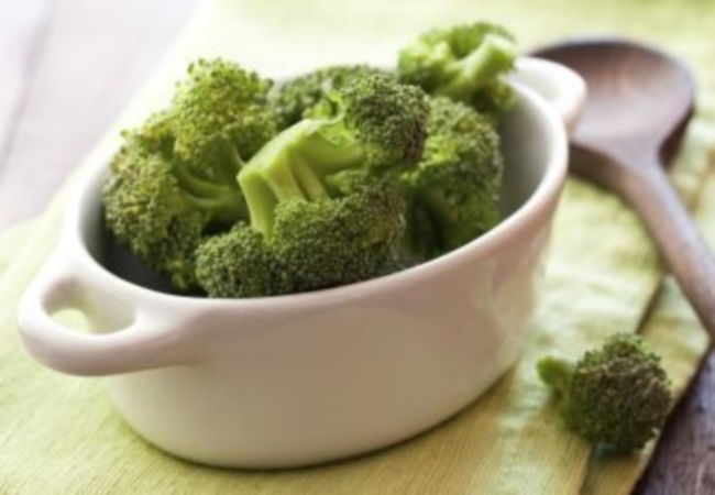 Avoid Gas Forming Foods For Excessive Gas And Bloating