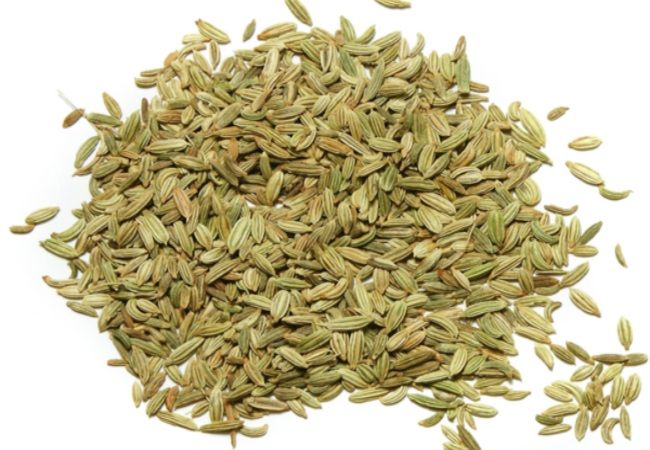 Fennel To Improve Digestion