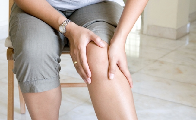 Achy Joints