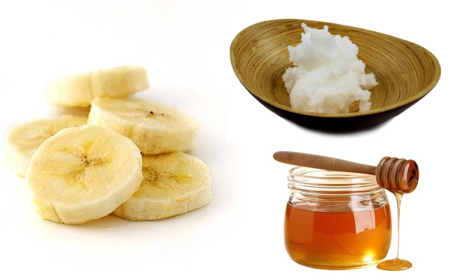 Hair Mask For Soft And Beautiful Hair