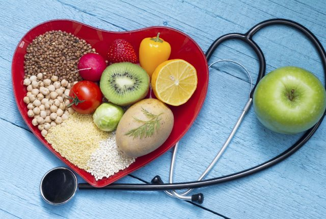 Moringa Oleifera Can Lower Bad cholesterol