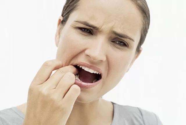 Dental Caries And Cavities
