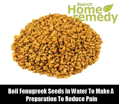 Fenugreek Seeds3