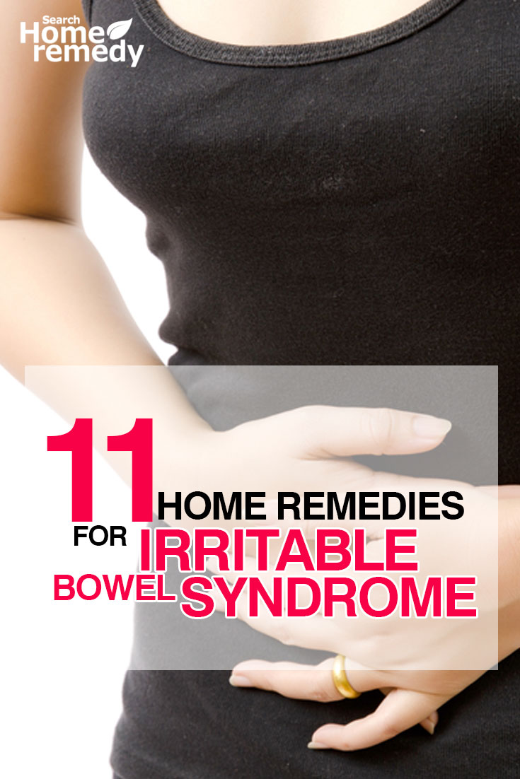 11-home-remedies-for-irritable-bowel-syndrome