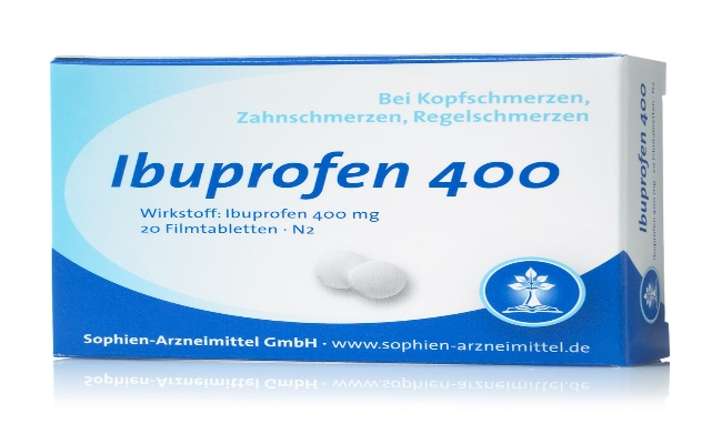 alternating ibuprofen and acetaminophen in adults
