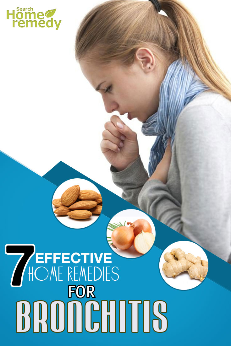 7-effective-home-remedies-for-bronchitis