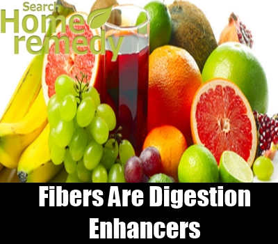 Eat Fiber Rich Diet