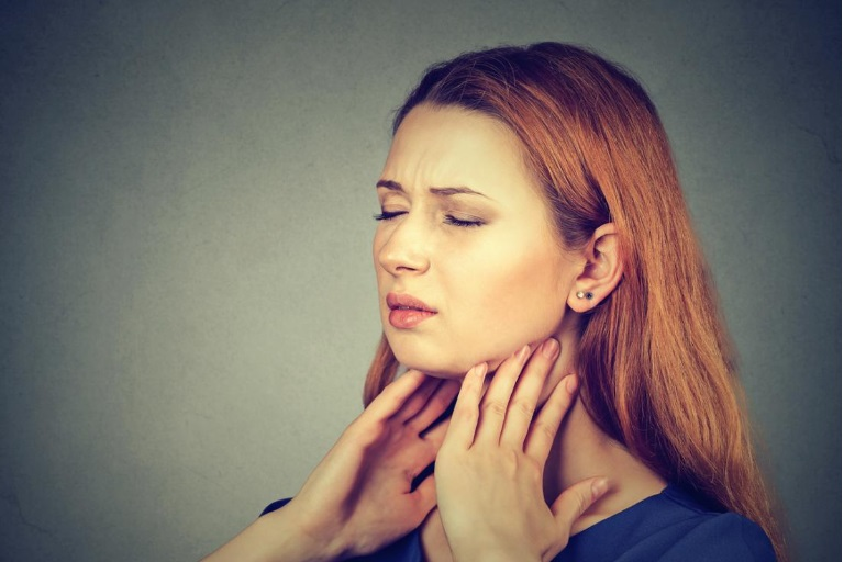 5 Herbal Remedies For Hypothyroidism