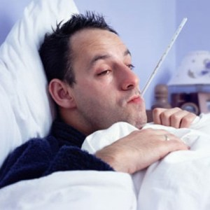 Effective Herbal Remedies For Flu