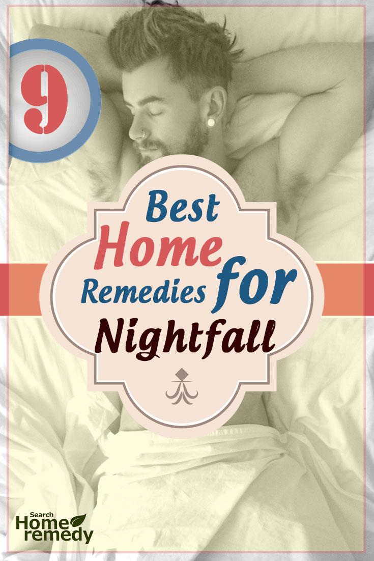remedies-for-nightfall