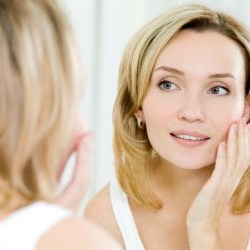 Dermabrasion And Microdermabrasion For Skin