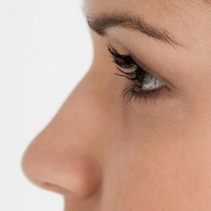 Surgery Procedure Of Rhinoplasty (Nose Job)