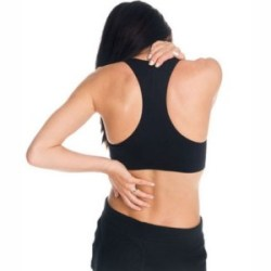 Herbal Remedies For Pain Relief