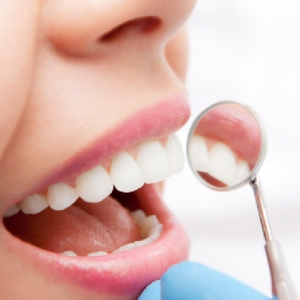 Who Is The Right Candidate For Dental Implant