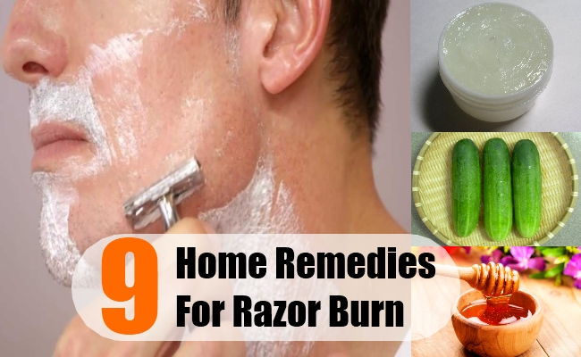 9 Best Home Remedies For Razor Burn Search Home Remedy