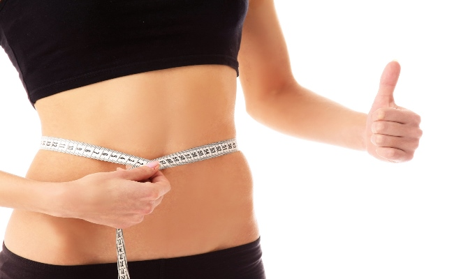 Manage Your Weight With Minimal Efforts