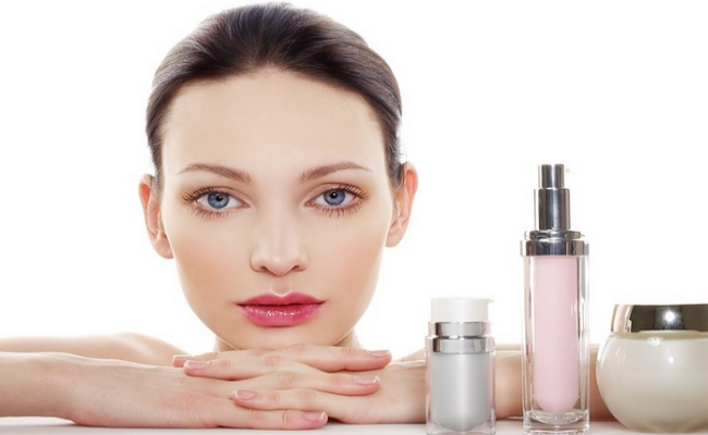 Assess Your Skin Care Products