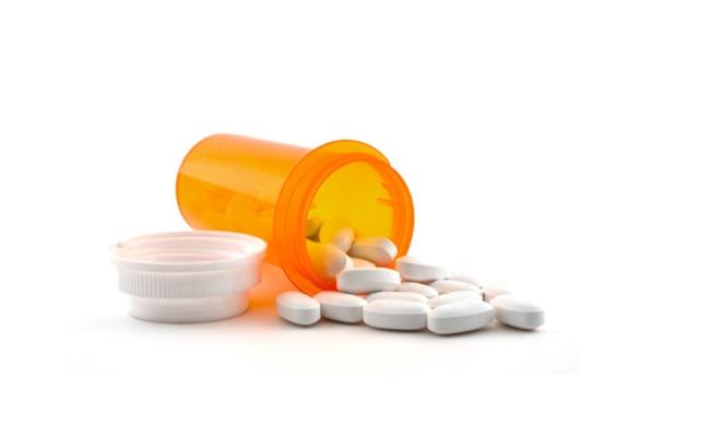 Seizure Medications