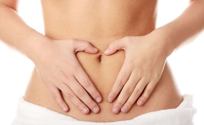 7 Natural Probiotic Foods To Help With Digestion