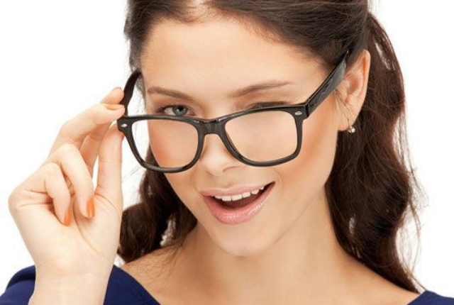 10 Home Remedies For Getting Rid Of Spectacle Marks