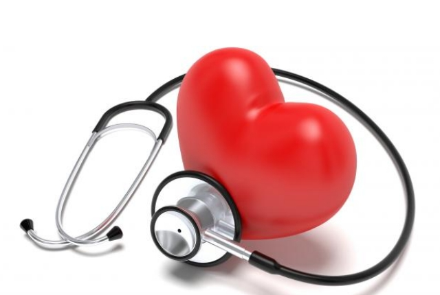 Zero Fats And Cholesterol