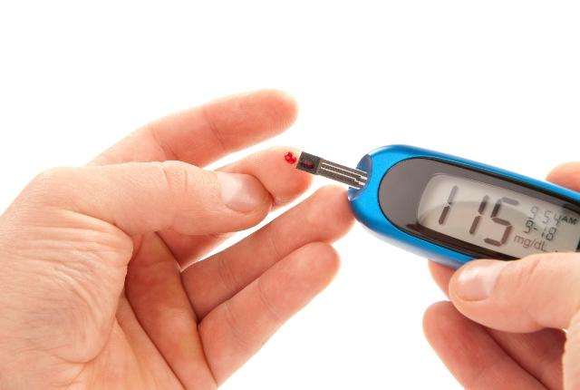 Good For Diabetics