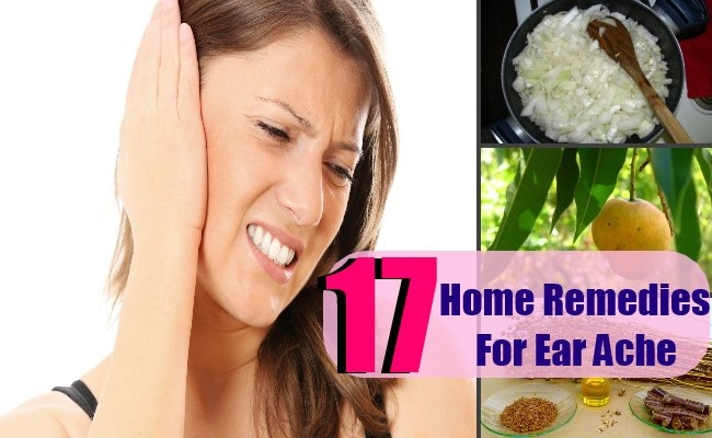 home-remedies-for-ear-ache