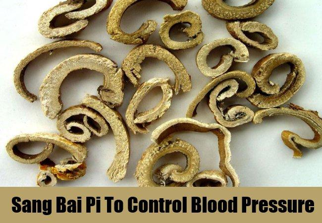 sang-bai-pi-to-control-blood-pressure