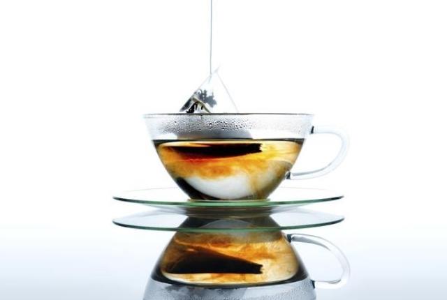 oregon-grape-root-tea