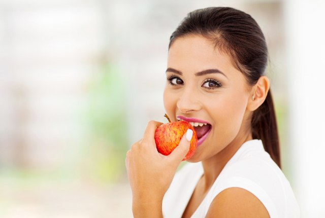 5 Diet For Throat Cancer Patients Foods That Are Good