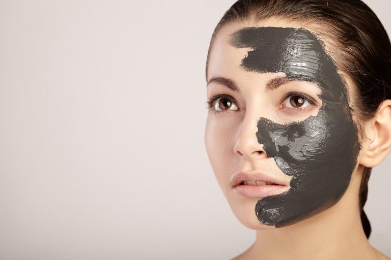 5 Homemade Glycerin Face Masks For Gorgeous Skin
