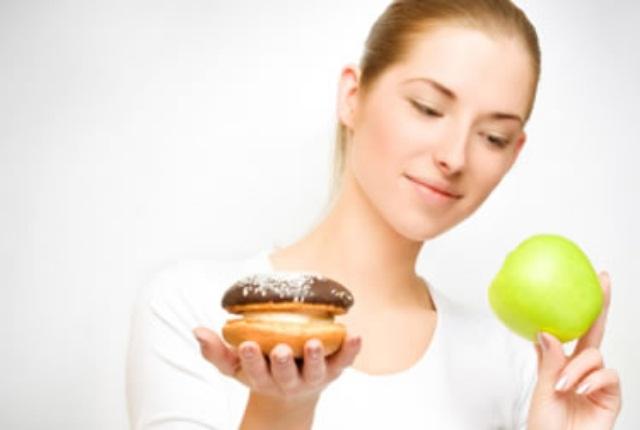 Helps In Managing Diabetes