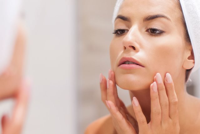 Sandalwood For Acne Prone Skin