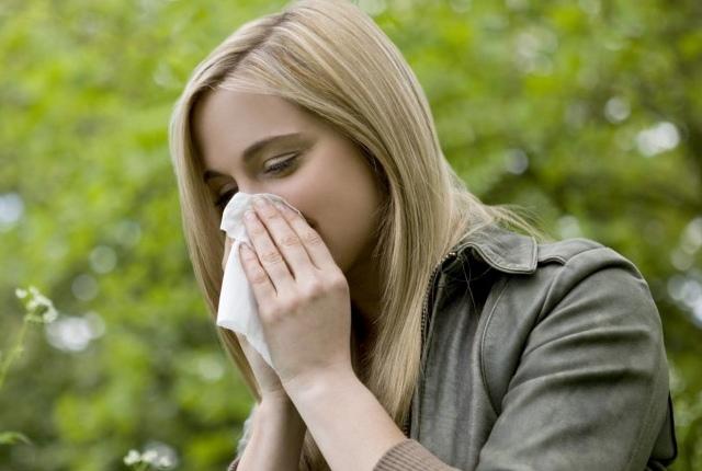 Enhancing The Immune System