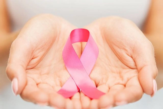Inhibits Cancer Growth