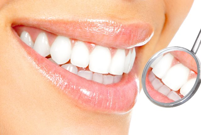 Use For Teeth Whitening